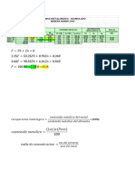 10746-42664-1-PB (1)
