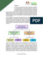 Concepto de diseño mecánico1.docx