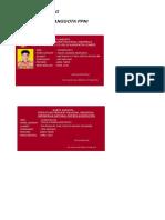 Format_kartu_ppni Jember Fix - Copy