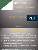 14 Marketing
