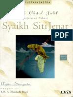 Buku_2_Syaikh Siti Jenar.pdf