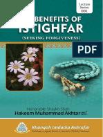 Dua for Forgiveness | Repentance | Forgiveness