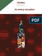 ABI Annual Report 2017