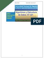 LP PARCIAL PROBLEMAS.pdf