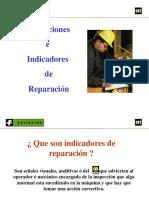 4 Libro de Estados Financieros