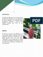 informe2011-2.pdf