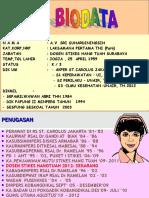 Bu AV PERAN PERAWAT PROF-PPI-290917.pdf