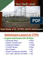 generatorprotectioncalculationssettings20080710-160323224851