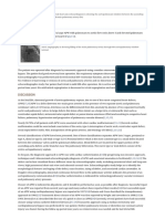 Aortopulmonary Window in Infants.pdf