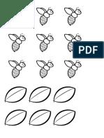 Beehive 5f