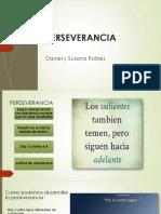 Persever Ar