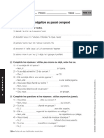 fiche116.pdf
