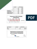 APD2.docx