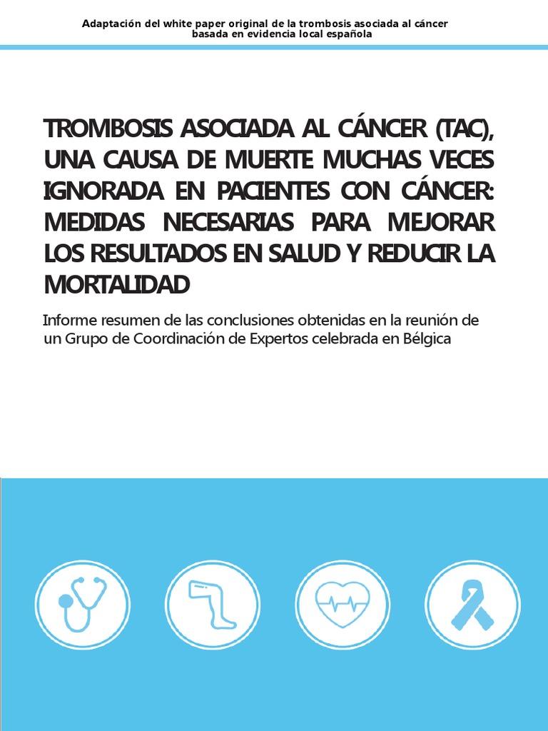 Tratamiento del cáncer de próstata de Calgary
