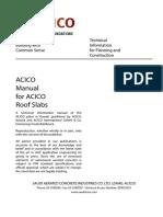 ACICO-SLABS-English.pdf