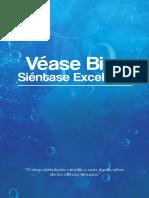 Veasebien SientaseExcelente 05.16