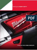 Catalogo-Milwaukee-2018.pdf