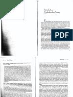 understandingswing.pdf