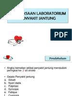 3. pemeriksaan-lab-peny-jantung.pptx