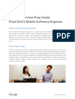 Front End & Mobile SWE Google Interview Prep Guide(1).pdf