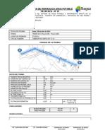 250591073-Prueba-Hidraulica-Tayataya.pdf
