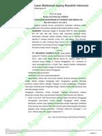 No._224_K.Pdt.2016.TLK.20-6-16.pdf