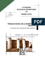 05 Protocolo Intervencion Sector Salud y Asistencia Social