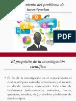 Protocolo de Investigacio521n