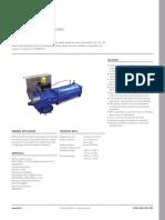 Rpd Rps Pneumatic Actuator Metric English en Us 2545494