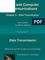 03-DataTransmission.pptx
