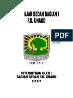 Buku h. Asril Zahari (Edited)