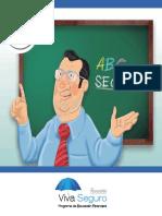 ABC Del Seguro