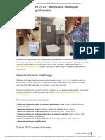 Servicii Renovare 2019 - Renovari Si Amenajari Garsoniere Si Apartamente