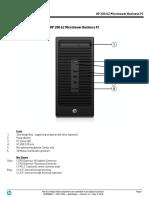 c04958603.pdf