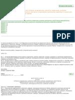 ordinul_mlptl_542.pdf