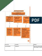 Protap Klinik Al Nuri Medik1.docx