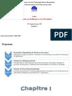 Cour RP Harche.pdf