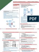 Immuno Defic i Enc