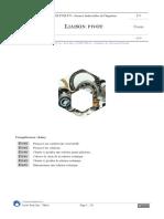 [Tec][CO]Liaison Pivot (1)