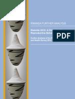 2010 change behaviour.pdf
