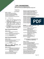 CE Scheme of Instruction  Revised 2017-18 (3).pdf