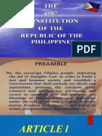 Constitution 1987 Final[1]
