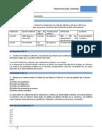 Solucionario Primera Ud1 SCA.doc