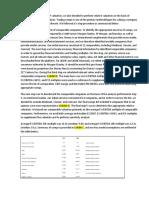 Disney trading comps analysis.docx