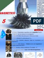 Cap.5 Fuerza y Campo Magnético.pptx