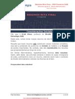Reta Final Direito Adm. 01