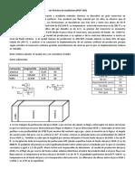 1er Práctico de Auxiliaturaact.pdf