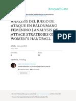 ArtículoBalonmanoREVISTAAGORA2010