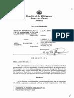 12062 - Unite v. Guzman - Notarial Law and CPR
