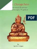 jigme-lingpa_dzogchen-preliminary-practice.pdf